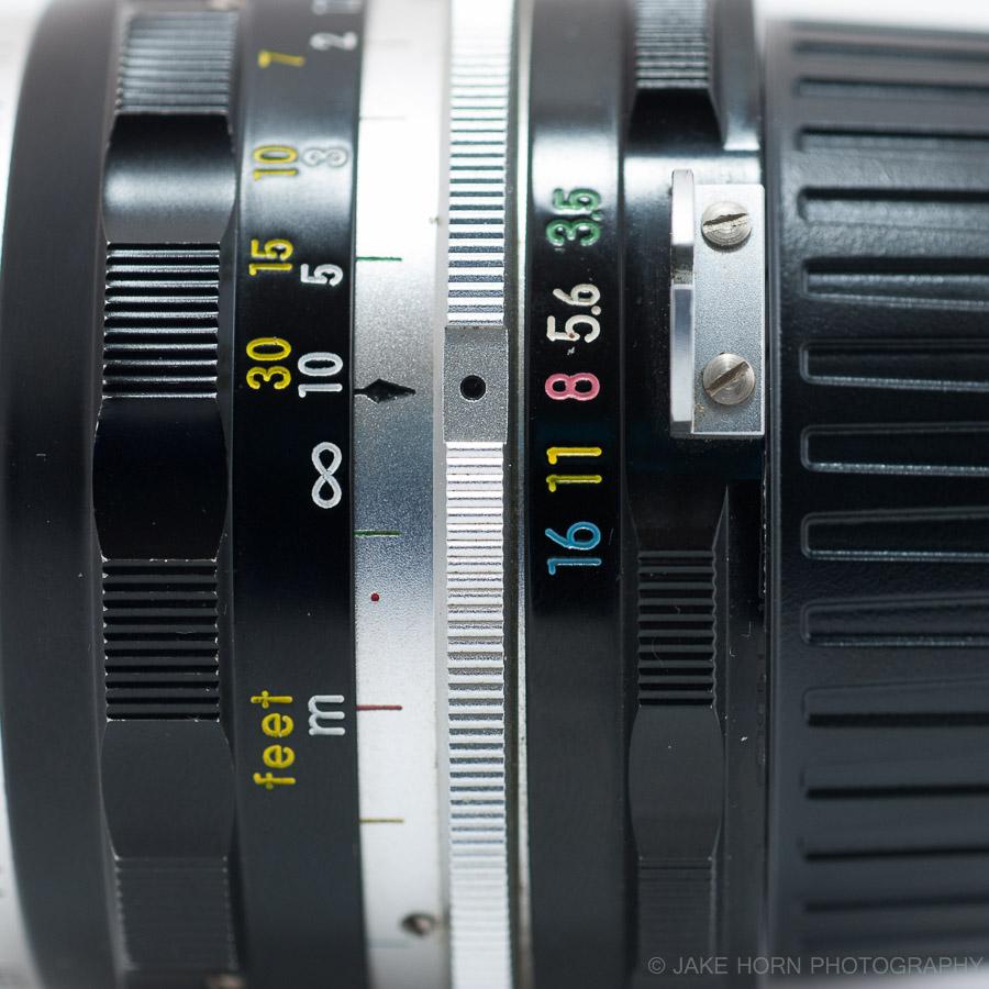Nikkor-H_28mm_f3-5_Review_003.jpg