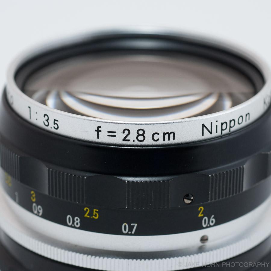 Nikkor-H_28mm_f3-5_Review_002.jpg