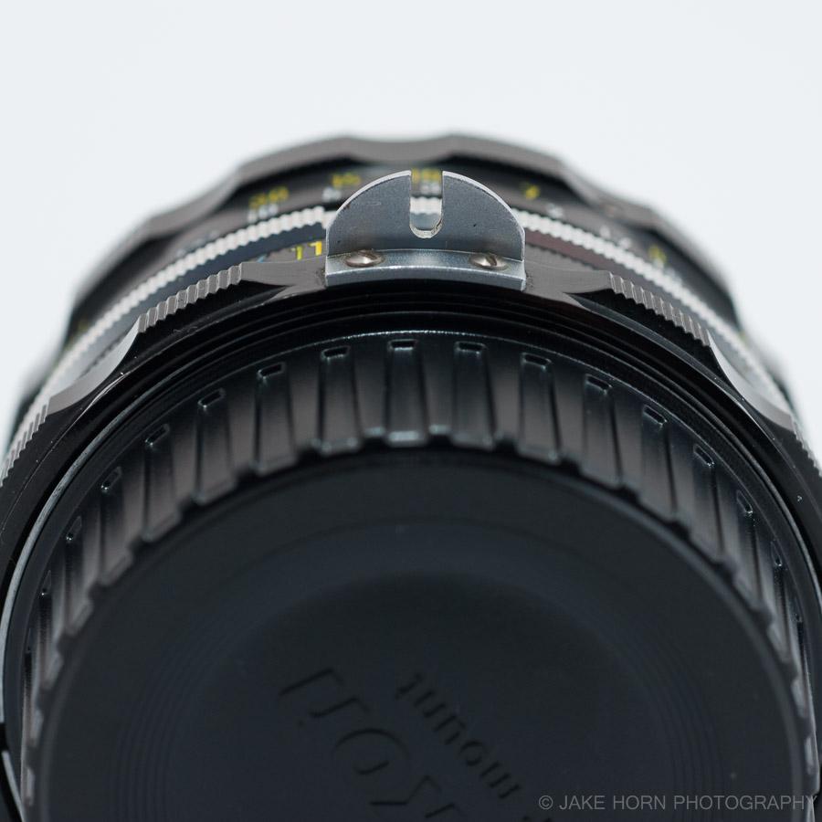 Nikkor-H_28mm_f3-5_Review_004.jpg