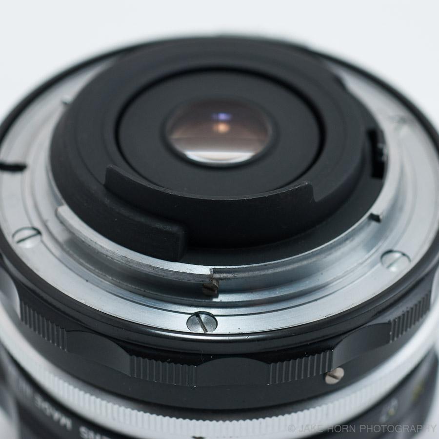 Nikkor-H_28mm_f3-5_Review_005.jpg