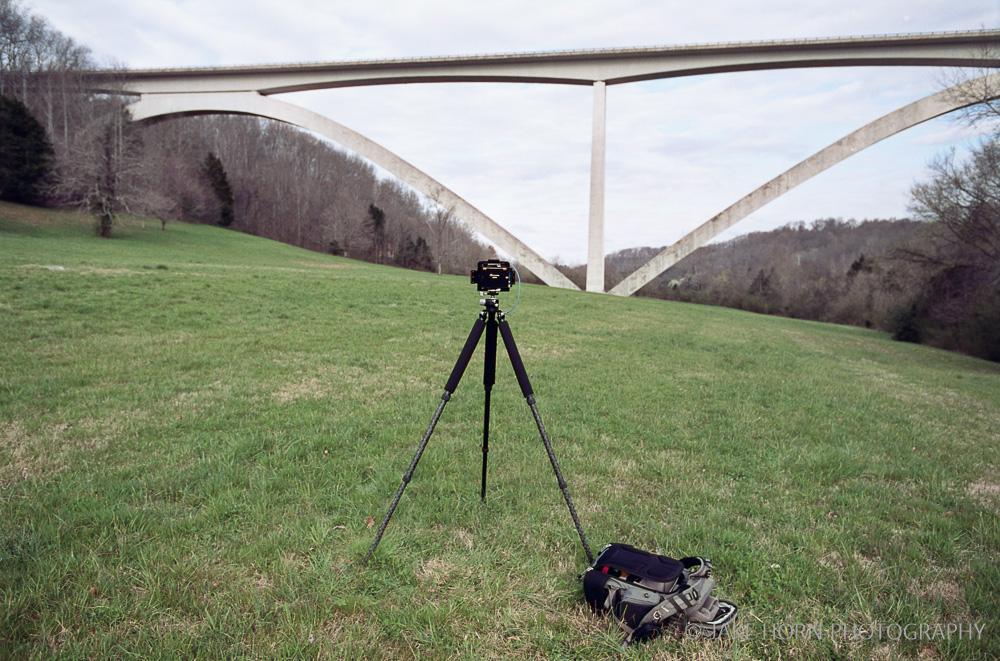 Nikon F6 |  24mm 1.8G