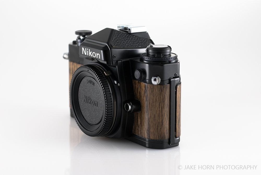 NikonFE_03.jpg