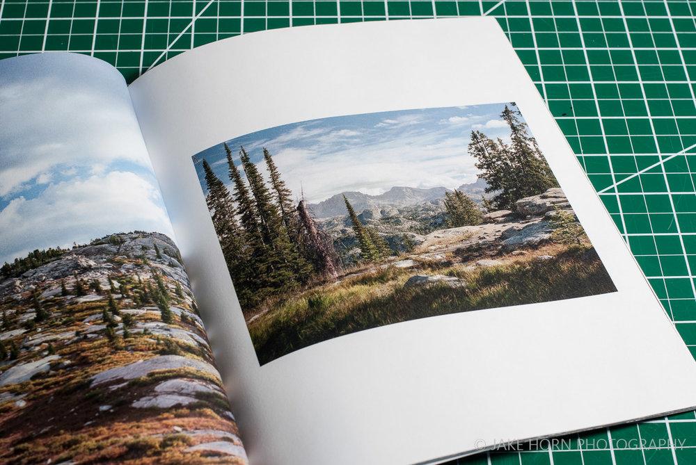 wind_river_book_001.jpg