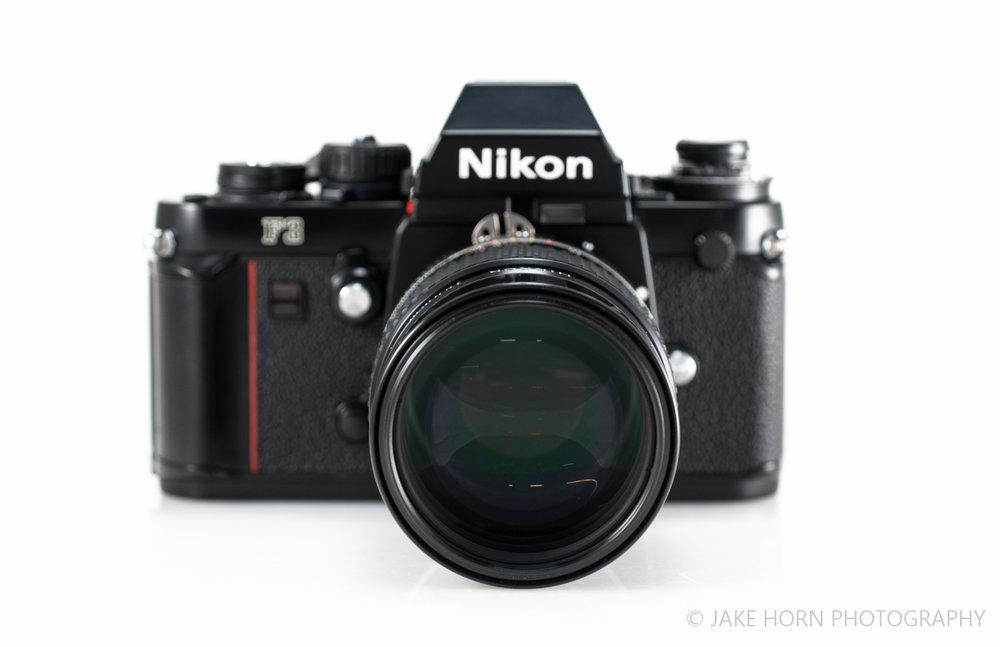 nikon135_006-1.jpg