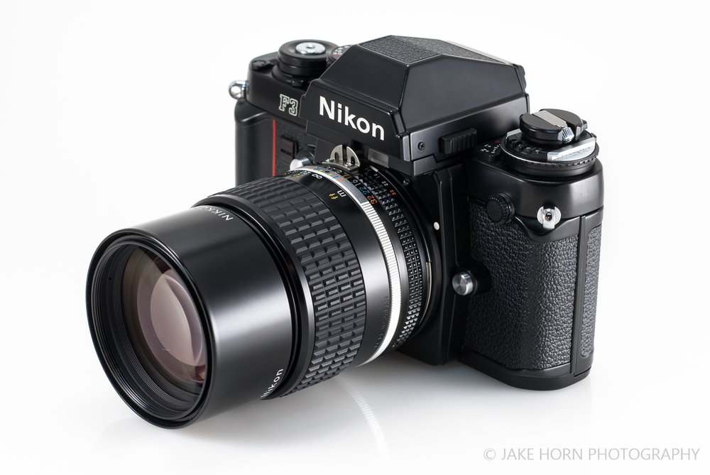 nikon135_011-1.jpg