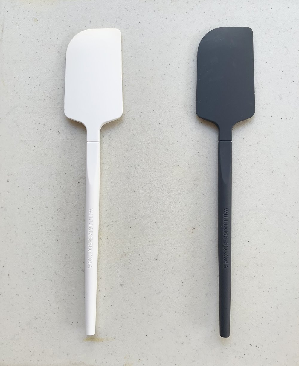 Silicone High Temperature Spatulas