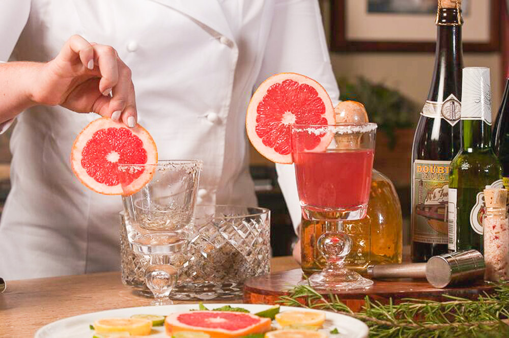 grapefruit-margs.jpg