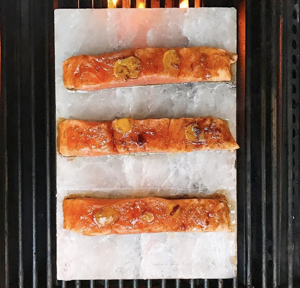 salmon-salt-block