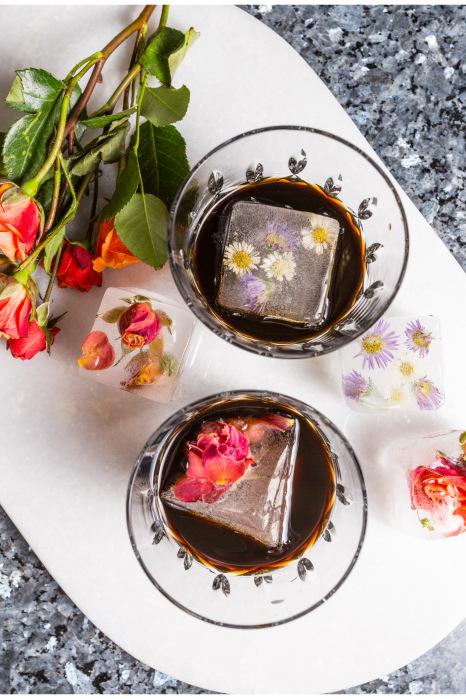 floral-ice.jpg