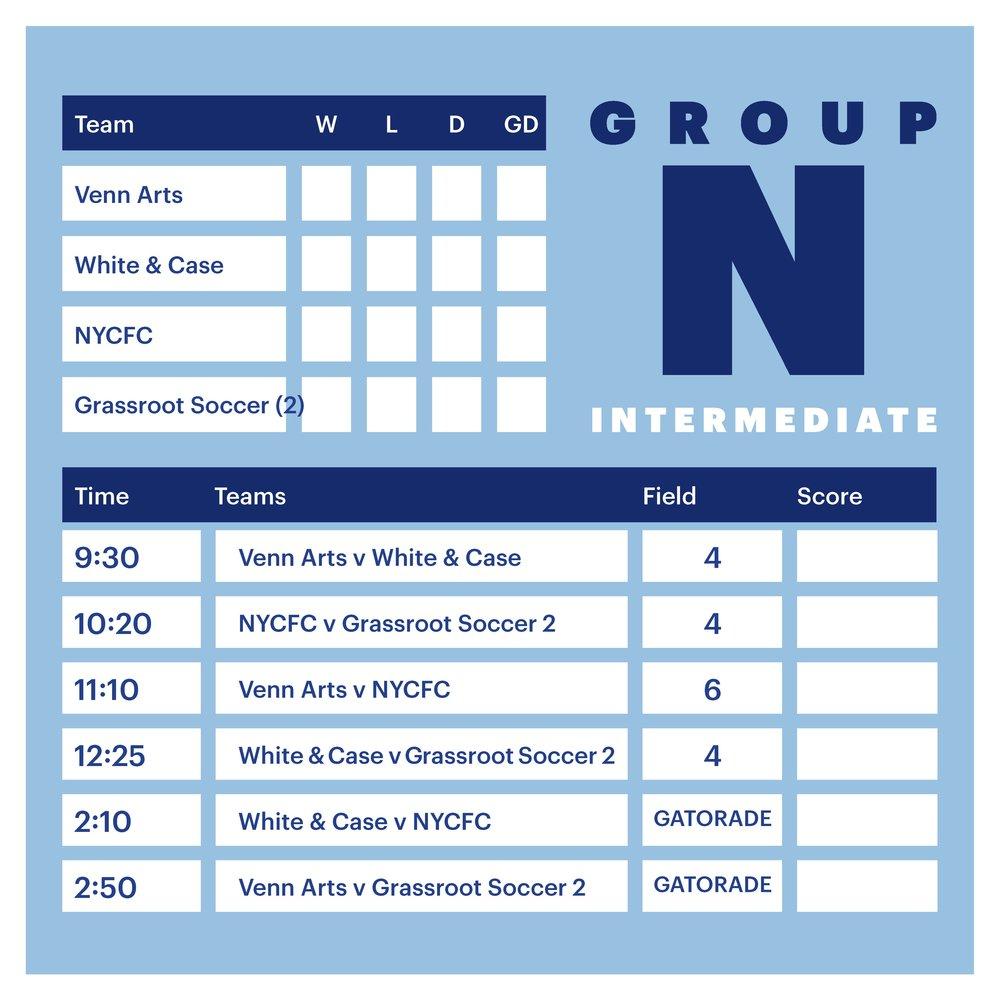 Scoreboards – N.jpg