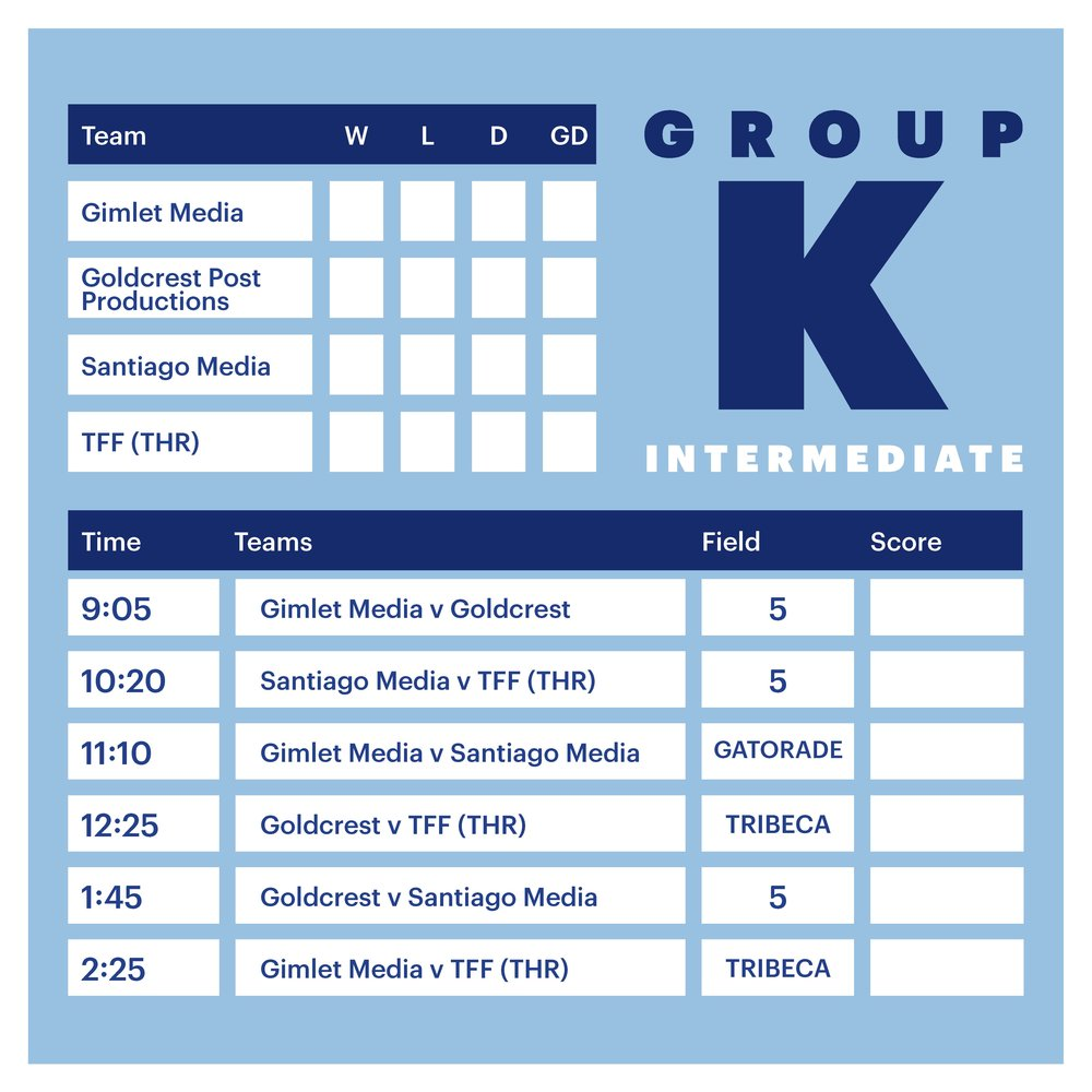 Scoreboards – K.jpg