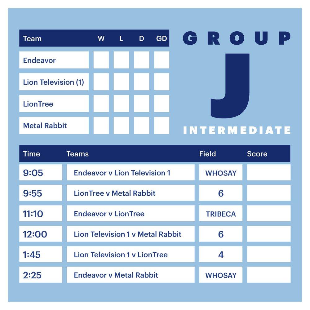 Scoreboards – J.jpg