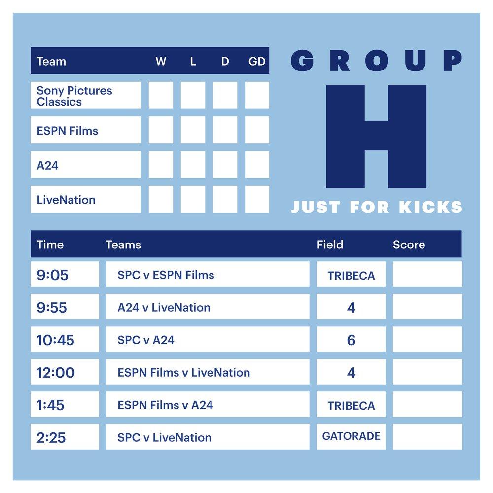 Scoreboards – H.jpg