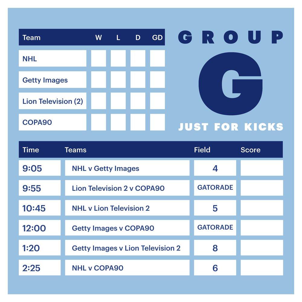 Scoreboards – G.jpg