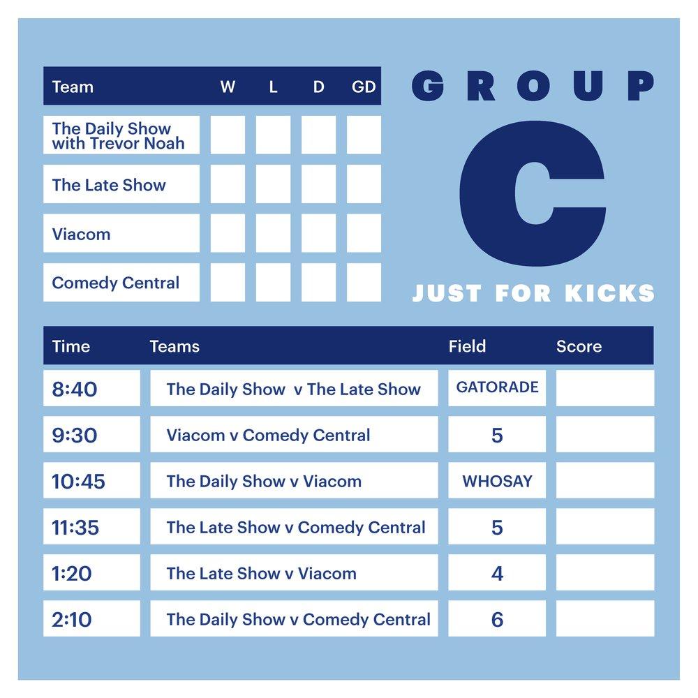 Scoreboards – C.jpg