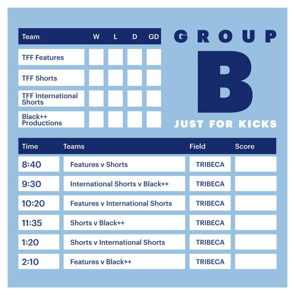 Scoreboards – B.jpg