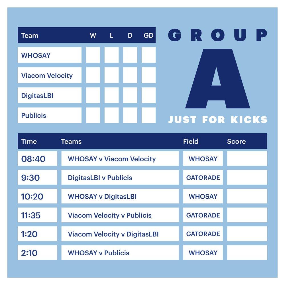 Scoreboards – A.jpg