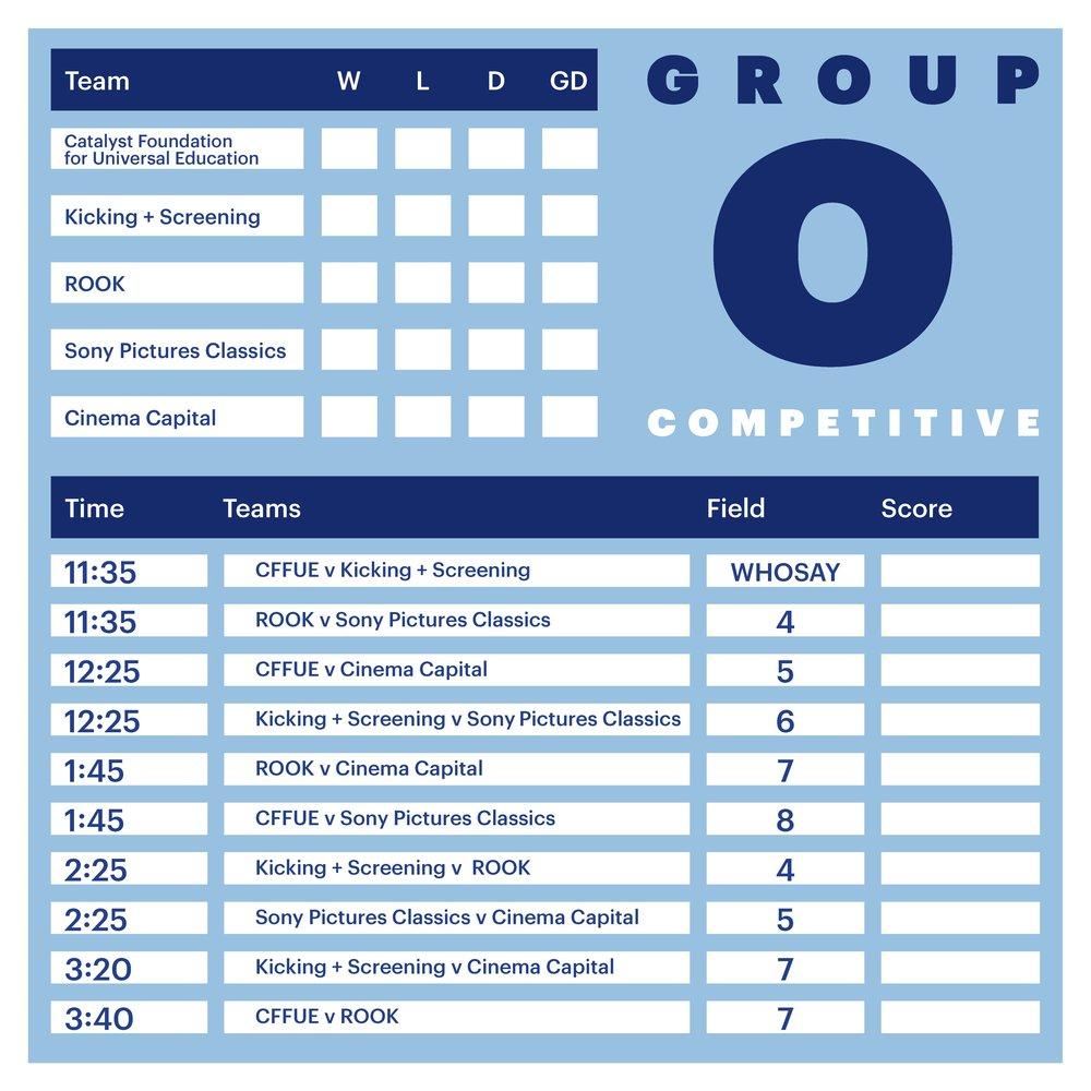 Group O.jpg