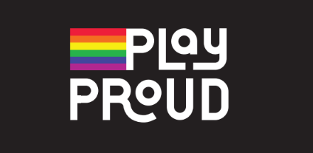 PlayProud.PNG