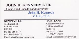 John_Kennedy.jpg