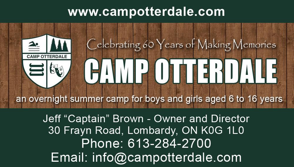 camp otterdale 2015.jpg