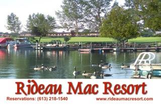 Rideau Mac Resort.jpeg