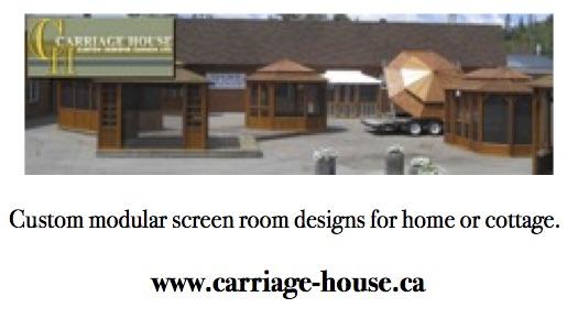 carriagehouse_ad.jpg