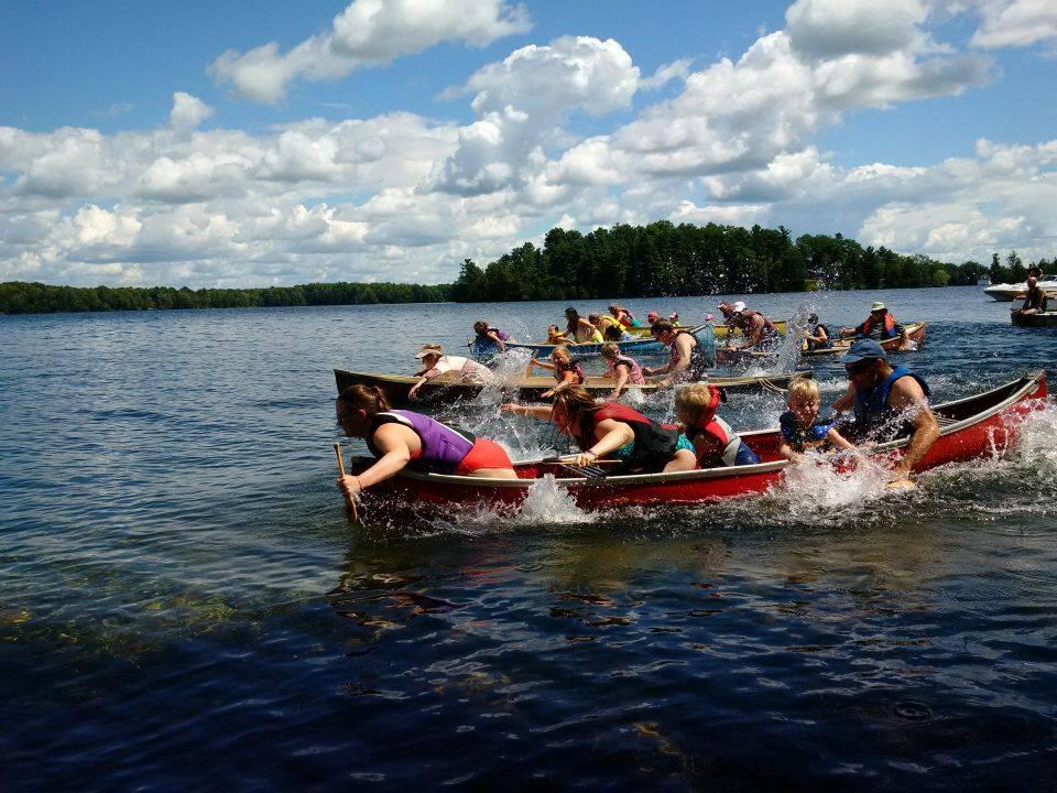 family paddle.jpg