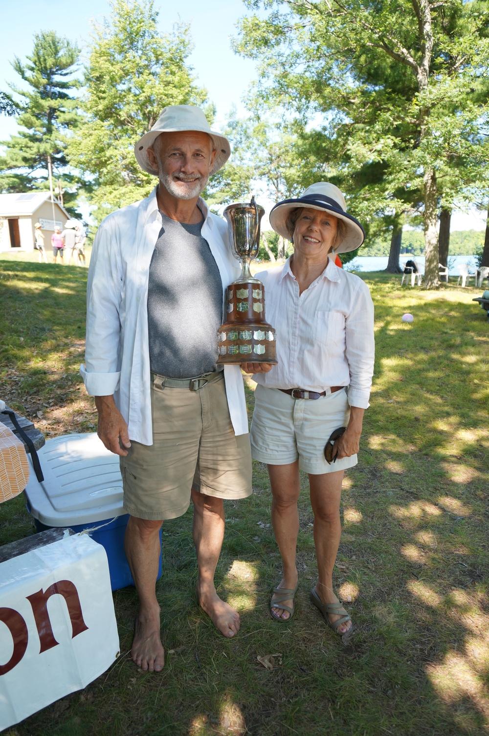 Watters family - 2014 winners.jpg