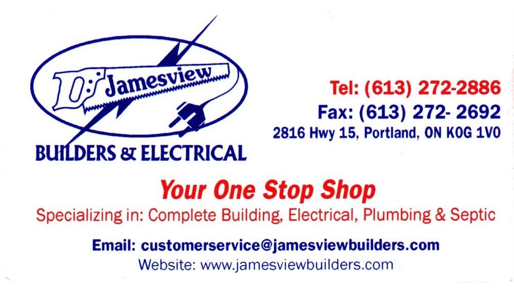 Jamesview Business Card 2.jpg