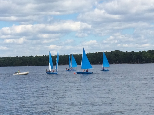 sailingday2_toby.JPG