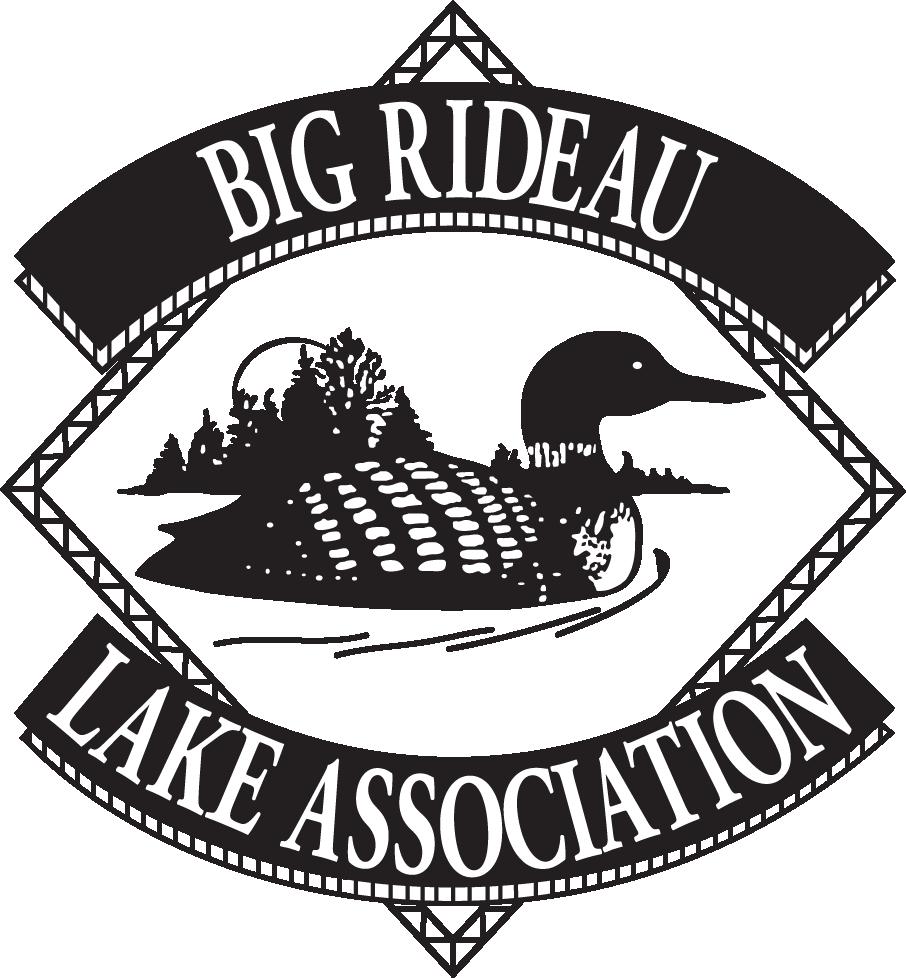 BRLA Logo, Black.png