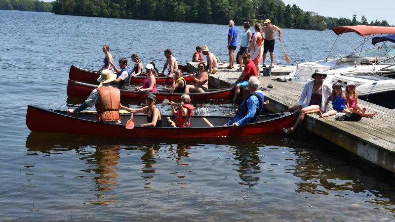 Canoesetup.jpg