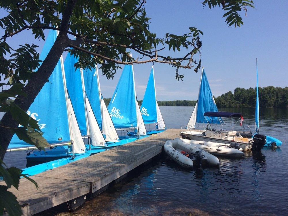 boats&dock.jpeg