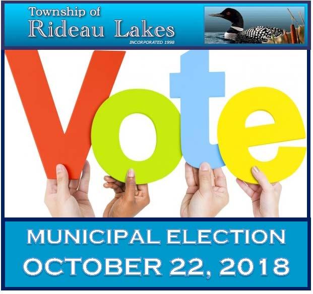 trl election logo.jpg