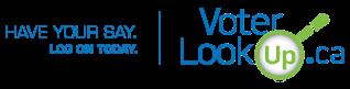 MPAC-VLU-Logo.png