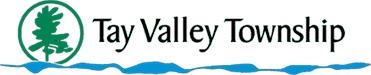 tay-valley_logo.jpg