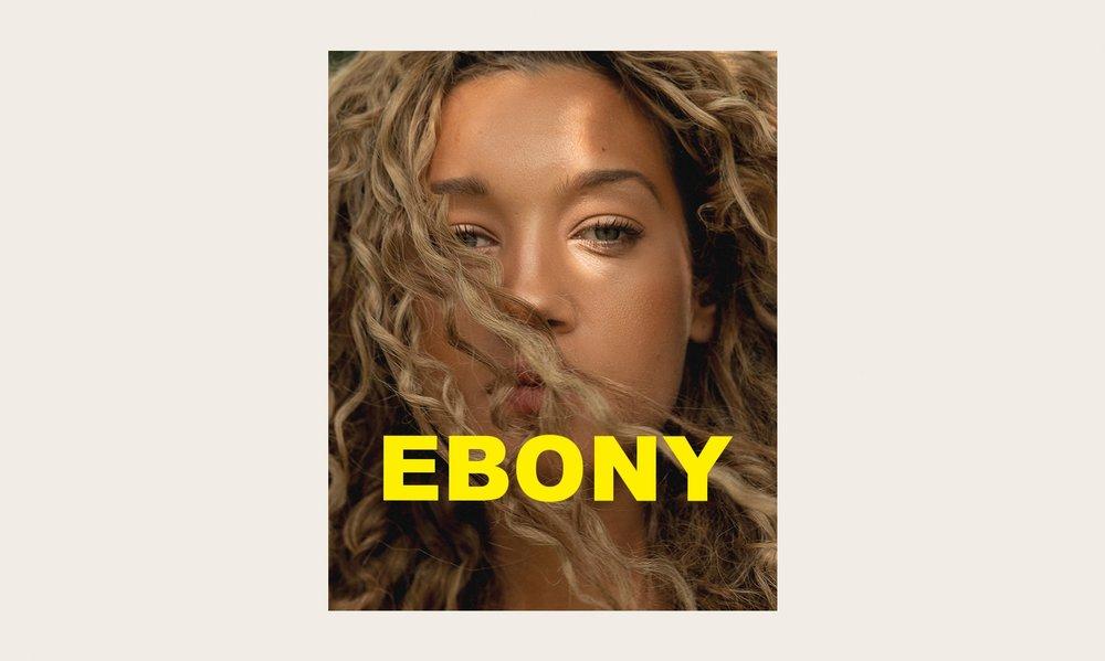 ebony_header.jpg
