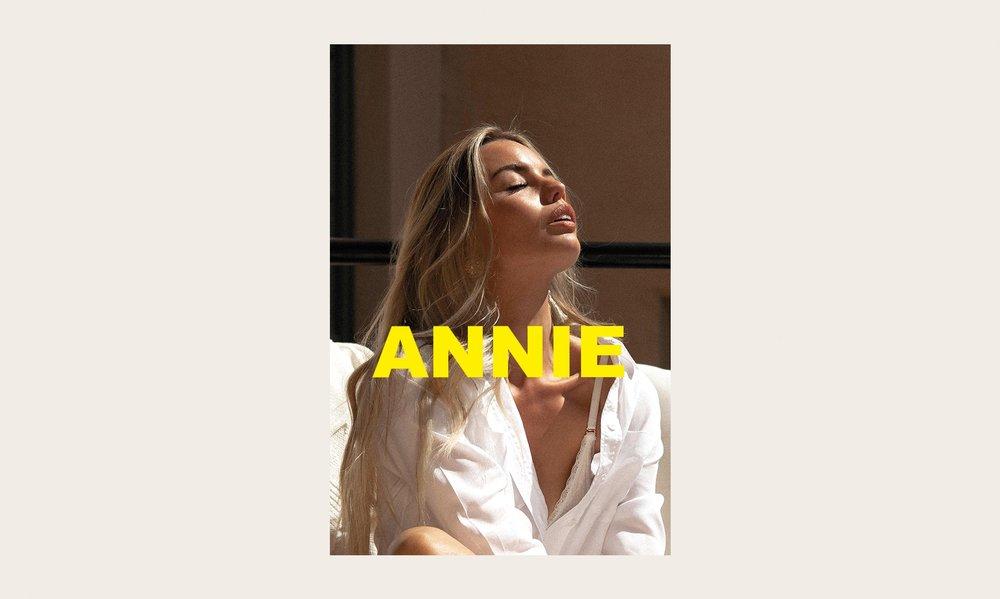 annie_header.jpg