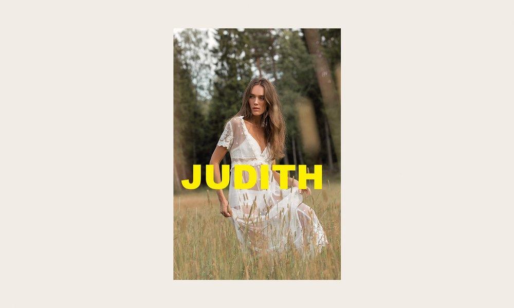 judith_header.jpg