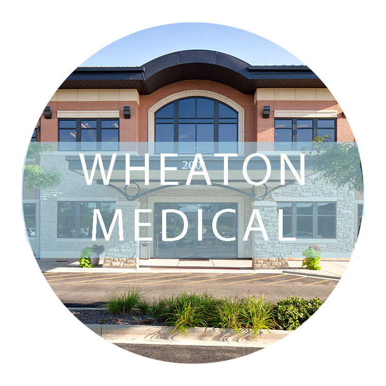 Wheaton medical.jpg