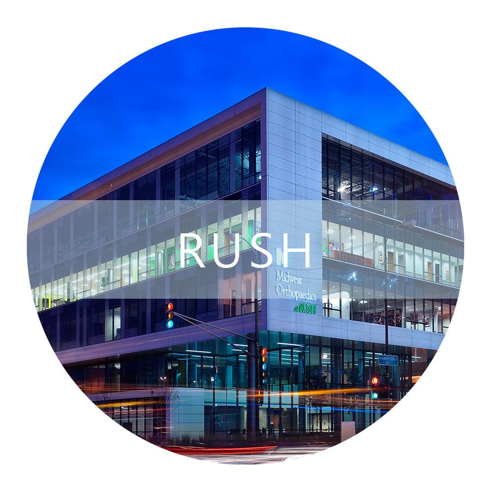 Rush Button.jpg