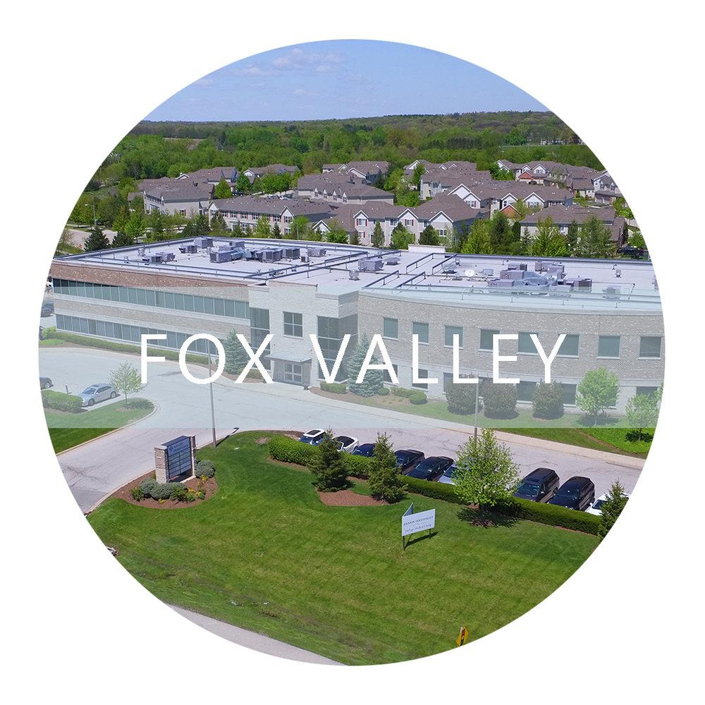 Fox Valley Button.jpg