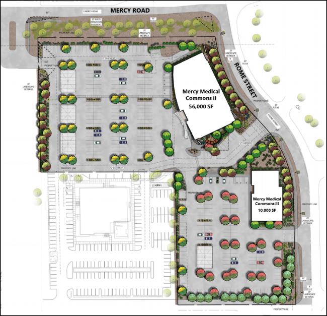 Mercy Medical Commons II Landscape Plan_v2.png