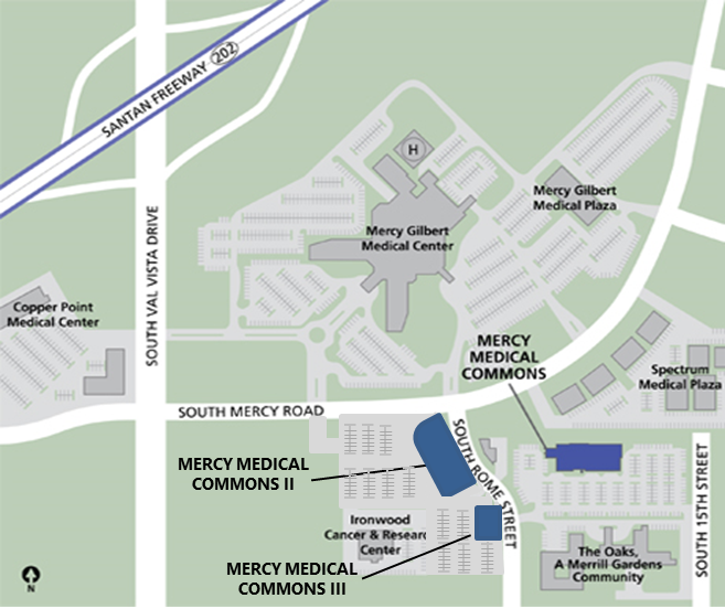 Mercy Medical Commons II Photoshop Map_v2.PNG
