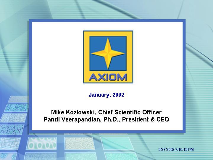 Axiom1.14.02.jpg