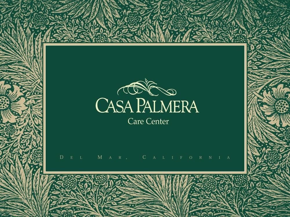 CasaPalmeraCover.jpg