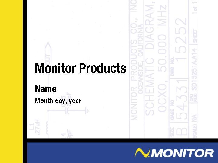 Monitor PPT2.jpg