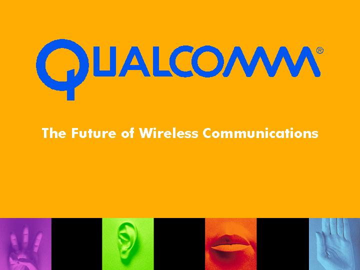 Qualcomm.CDMA.jpg