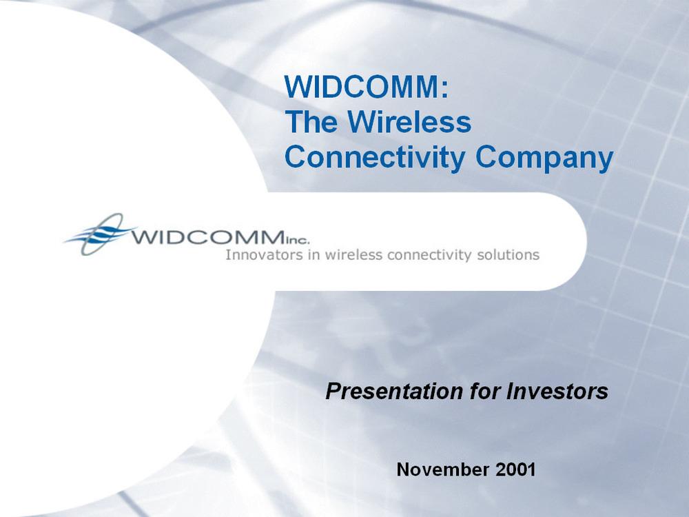 widcomm.jpg